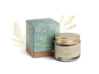 Bioart Biocosmetics