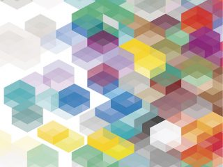 Expo Revestir Cubes