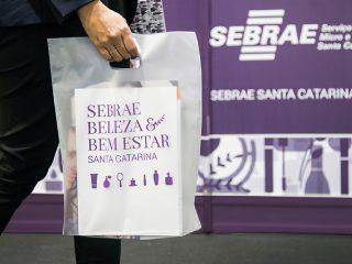 Sebrae Beleza & Bem Estar